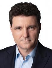 Nicuşor Dan: Primăria va veni cu un ajutor de urgenţă pentru sectorul cultural independent
