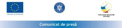 Anunț demarare proiect granturi capital de lucru IMM-uri ARTEPIZZA ROMANO SRL