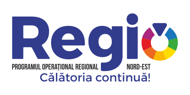 regio.png