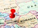 Ungaria va continua programul de investiții în Transilvania. Szijjarto: Am deschis un buget nou de 6,5 miliarde forinţi