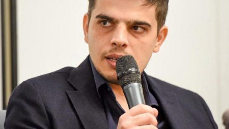 Startup-ul românesc Deepstash a atras 3 milioane de dolari de la investitori