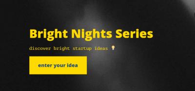 Make IT in Oradea oferă finanțări de până la 50.000 euro prin incubatorul Bright Nights