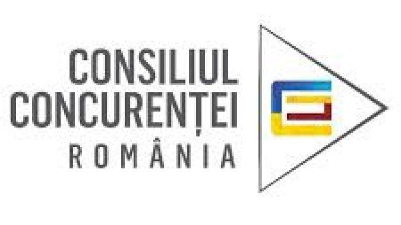 Consiliul Concurenței a amendat companii care au fixat împreună prețurile de vânzare la înscrierea pentru fonduri europene prin PNDR