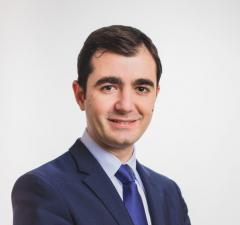 Claudiu Năsui: A trecut ordonanța mult așteptată pentru HoReCa