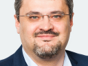 Cristian Ghinea, despre refacerea PNRR: Cea mai mare problemă este justificarea costurilor de instituții