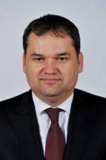 Ministrul dezvoltării a predat așezământul cultural din Săcuieni