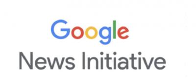 COVID-19 Vaccine Counter-Misinformation Open Fund