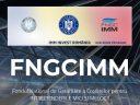 Programul IMM Invest a fost prelungit iar subprogramul Agro IMM Invest va fi lansat curând