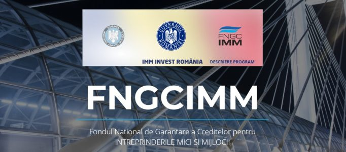 IMM-Invest-Romania.jpg