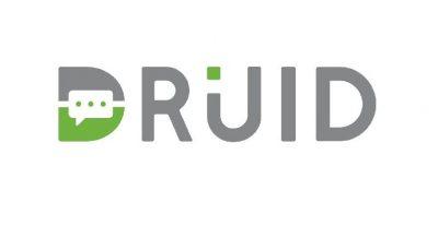 Compania românească DRUID atrage o investiție serie A de 2,5 milioane de dolari