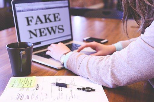 fake-news-4881488__340.jpg