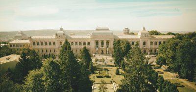 Universitățile propun Guvernului revizuirea finanțării universităților