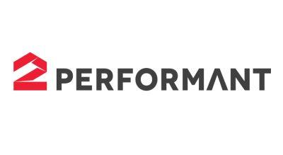 2Performant intenționează să atragă 5 milioane lei de la investitori într-o operațiune de majorare de capital