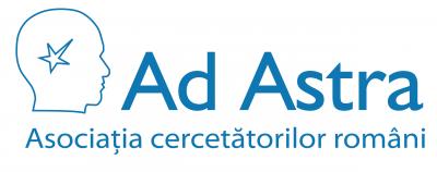 Asociația Ad Astra cere o explicație pentru reducerea dramatica a finanțărilor publice de cercetare-dezvoltare