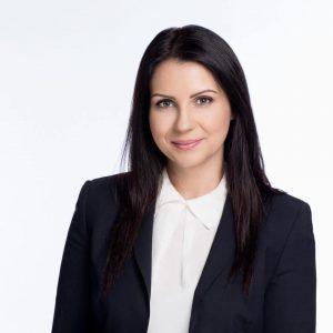 Maria-Gabriela-Horga.jpg