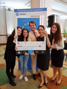 Programul-european-Ambasadorii-carierei.jpg