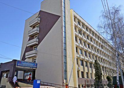 Spitalul-Roman.jpg