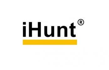 Retailer-ul online si producatorul de telefoane mobile si gadget-uri iHunt a listat la  Bursa de Valori Bucuresti