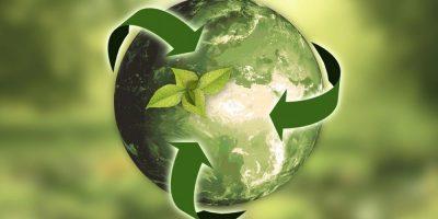 77 milioane euro pentru îmbunătățirea sistemului de colectare, tratare și reciclare a deșeurilor