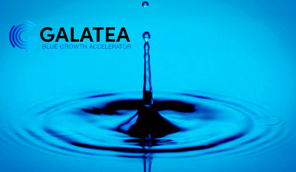 GALATEA-presentation.jpg