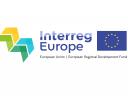 Apel suplimentar de finanțare dedicat partenerilor din cele 258 proiecte Interreg Europe aprobate, afectați de pandemia Covid-19