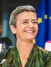 Orizont Europa: Comisia stabilește prioritățile în materie de cercetare și inovare pentru un viitor durabil