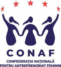 Confederaţia Naţională pentru Antreprenoriat Feminin (CONAF) se extinde în Transilvania