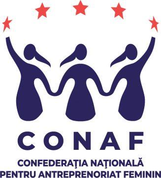 conaf.jpg