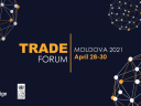 Online event: Moldova Trade Forum