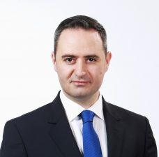 Ministrul Finanțelor, Alexandru Nazare, a participat la inaugurarea unei noi investiții de amploare în România, ca urmare a unui ajutor de stat de aproximativ 29 milioane lei