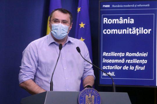 PNRR2.jpg