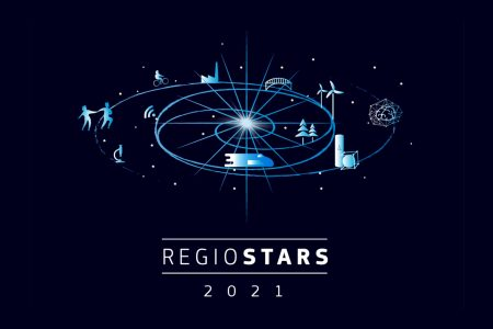 REGIOSTARS-Awards.jpg