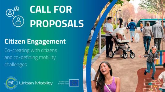 eit-um-call-citizen_engagement.png