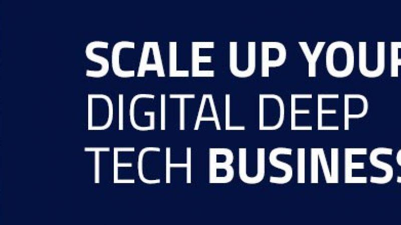 EIT Digital Challenge 2021