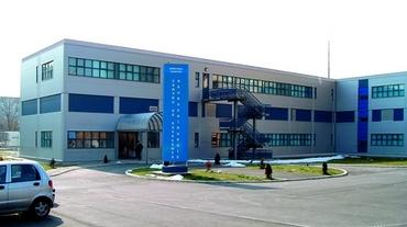 """Investiții de peste 65 de milioane de lei pentru dotarea cu aparatură medicală a Spitalului Clinic de Urgență """"Bagdasar-Arseni"""" București"""