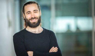 Startup-ul românesc Licenseware a primit 120.000 euro la o primă rundă de investiții