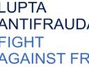DLAF a finalizat acțiunile de control privind modul în care au fost implementate proiectele finanțate din Fondul Social European