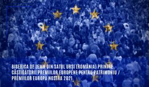 europanostra_1.png