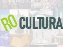 Ghidul pentru sprijinirea inițiativelor culturale despre minoritatea romă, în consultare publică