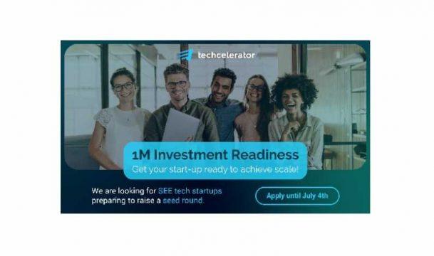 1M-Investment-Readiness.jpg