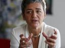 Regulile ajutorului de stat – Comisia Europeană pregătește relaxarea