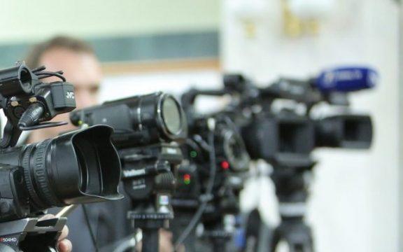 cameraman-presa-televiziuni-640x400-1.jpg
