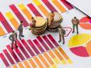 INFOGRAFIC: Fondurile de investiții aduc tot mai mulți investitori pe bursă